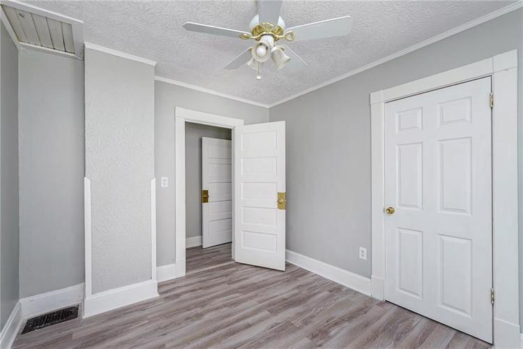 327 W 39th Street Indianapolis, IN 46208 | MLS 21665135 | photo 21