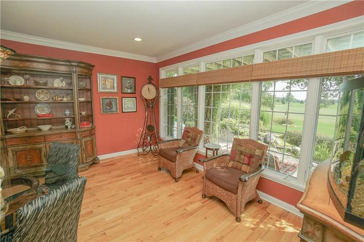 2263 Somerset Drive Franklin, IN 46131 | MLS 21665157 | photo 15