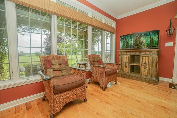 2263 Somerset Drive Franklin, IN 46131 | MLS 21665157 | photo 22