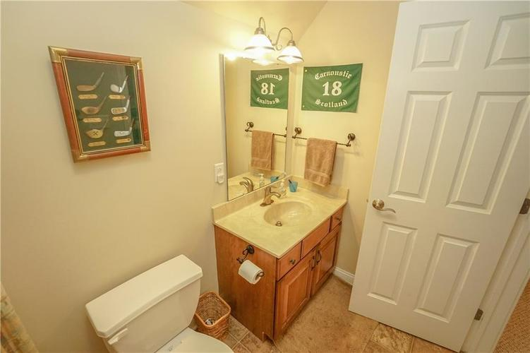 2263 Somerset Drive Franklin, IN 46131 | MLS 21665157 | photo 37
