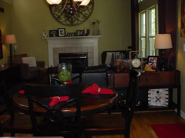 111 Oakview Drive Mooresville, IN 46158 | MLS 21665160 | photo 13