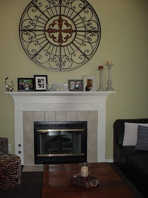111 Oakview Drive Mooresville, IN 46158 | MLS 21665160 | photo 14