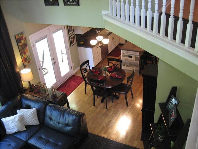 111 Oakview Drive Mooresville, IN 46158 | MLS 21665160 | photo 23