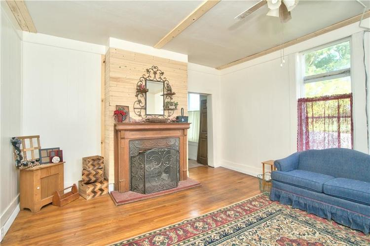 4474 W State Road 32 Anderson, IN 46011 | MLS 21665196 | photo 16