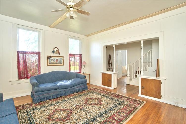 4474 W State Road 32 Anderson, IN 46011 | MLS 21665196 | photo 17