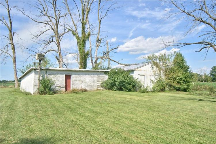 4474 W State Road 32 Anderson, IN 46011 | MLS 21665196 | photo 23