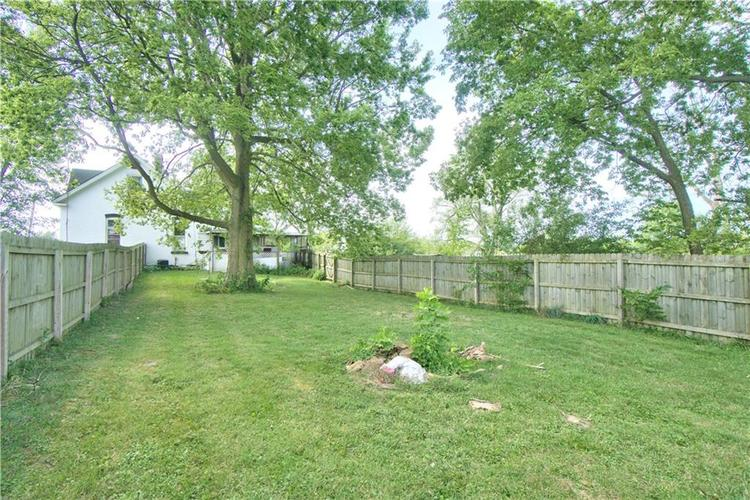 4474 W State Road 32 Anderson, IN 46011 | MLS 21665196 | photo 24