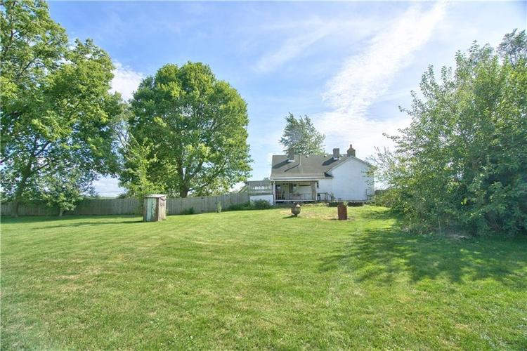 4474 W State Road 32 Anderson, IN 46011 | MLS 21665196 | photo 25