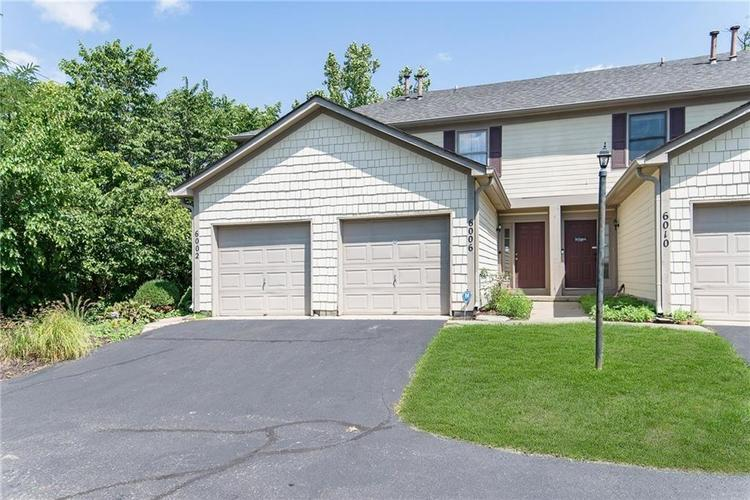 6006 SOUTHBAY Drive Indianapolis, IN 46250 | MLS 21665236 | photo 1