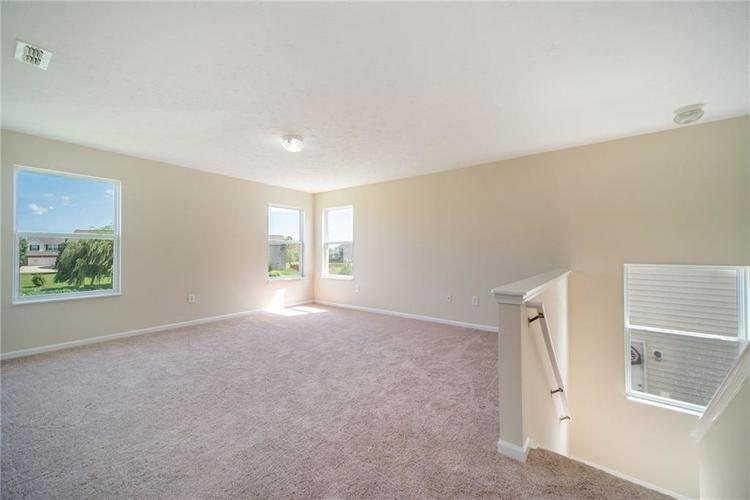 3671 Pickwick Circle Plainfield, IN 46168 | MLS 21665261 | photo 16