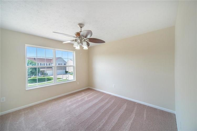 3671 Pickwick Circle Plainfield, IN 46168 | MLS 21665261 | photo 22