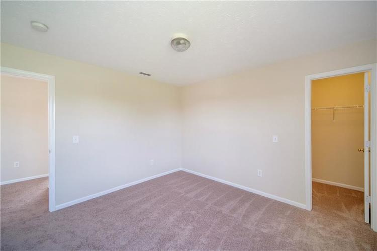 3671 Pickwick Circle Plainfield, IN 46168 | MLS 21665261 | photo 24