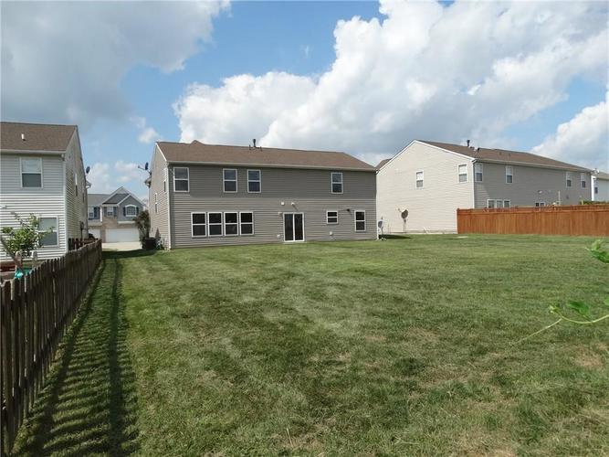 3671 Pickwick Circle Plainfield, IN 46168 | MLS 21665261 | photo 29
