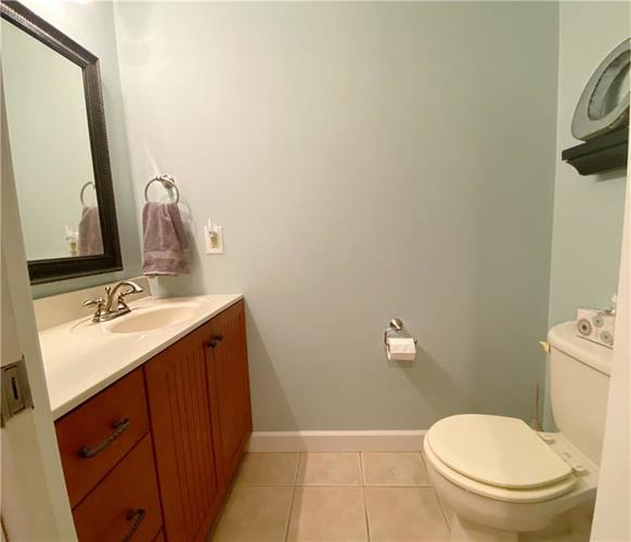 868 W MICHAELS Court Fountaintown, IN 46130   MLS 21665322   photo 19