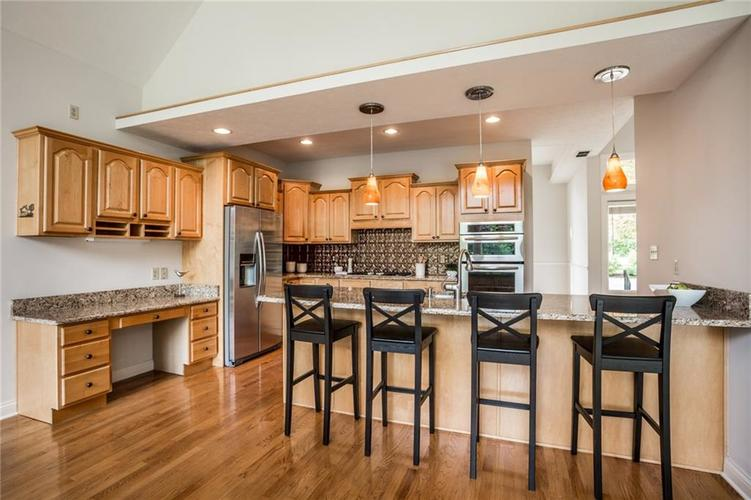 10150 E 86th Street Indianapolis, IN 46256   MLS 21665330   photo 14