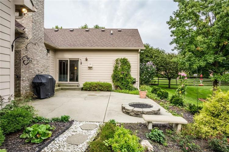 10150 E 86th Street Indianapolis, IN 46256   MLS 21665330   photo 35