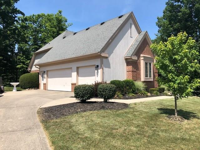 8244 Twin Pointe Circle Indianapolis, IN 46236 | MLS 21665441 | photo 3