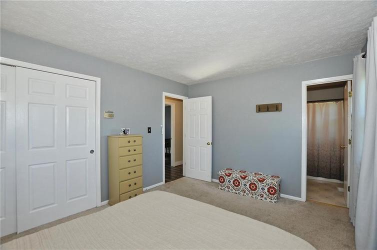 6730 APOLLO Way Indianapolis, IN 46278 | MLS 21665452 | photo 14