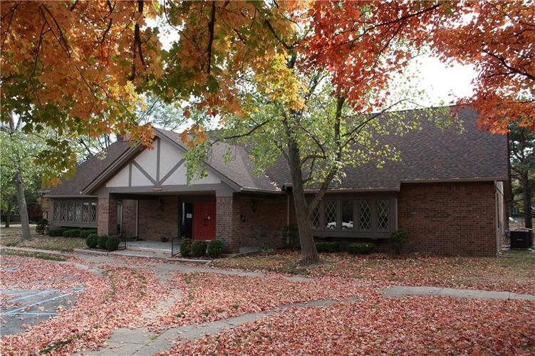 8103 Bromley Place Indianapolis, IN 46219 | MLS 21665562 | photo 42