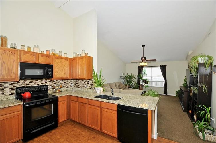 1140 Frogs Leap Lane Cicero, IN 46034 | MLS 21665654 | photo 10