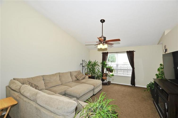 1140 Frogs Leap Lane Cicero, IN 46034 | MLS 21665654 | photo 12