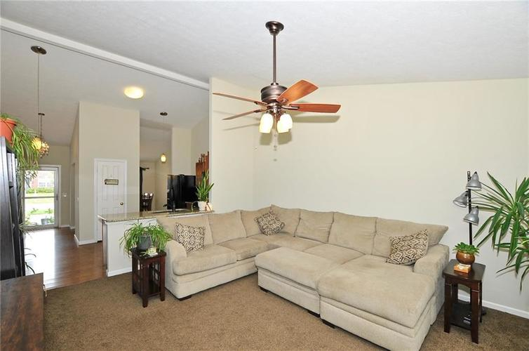 1140 Frogs Leap Lane Cicero, IN 46034 | MLS 21665654 | photo 13