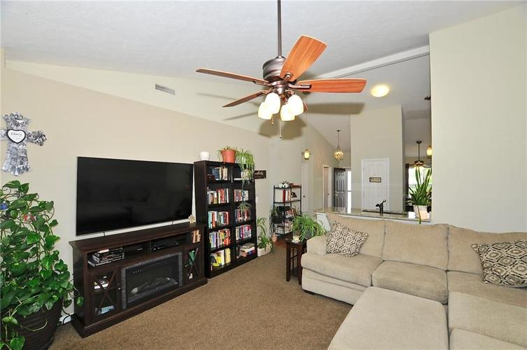 1140 Frogs Leap Lane Cicero, IN 46034 | MLS 21665654 | photo 14
