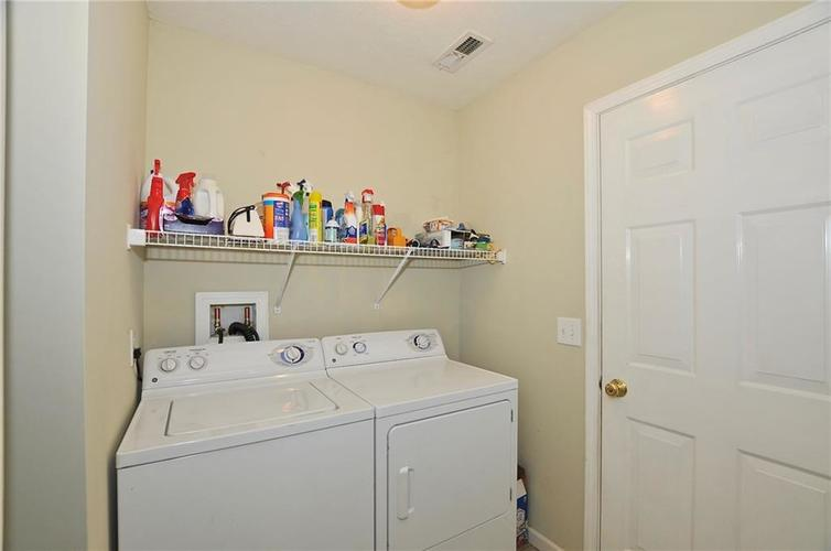 1140 Frogs Leap Lane Cicero, IN 46034 | MLS 21665654 | photo 16
