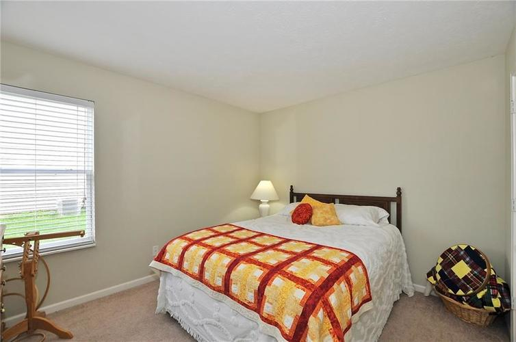 1140 Frogs Leap Lane Cicero, IN 46034 | MLS 21665654 | photo 19