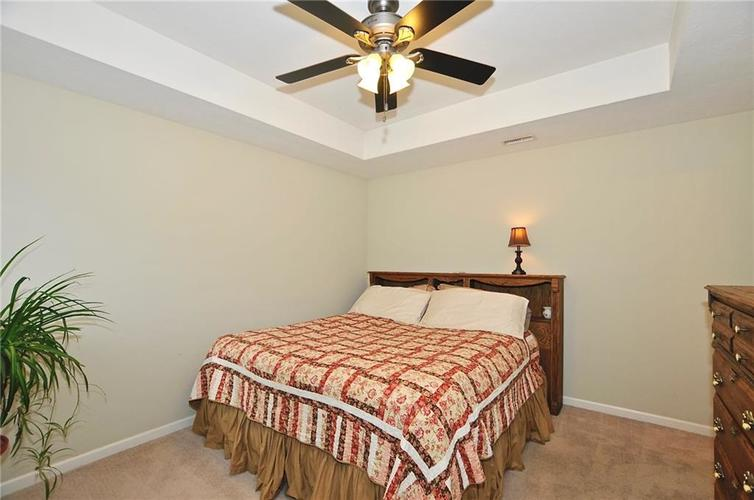 1140 Frogs Leap Lane Cicero, IN 46034 | MLS 21665654 | photo 22
