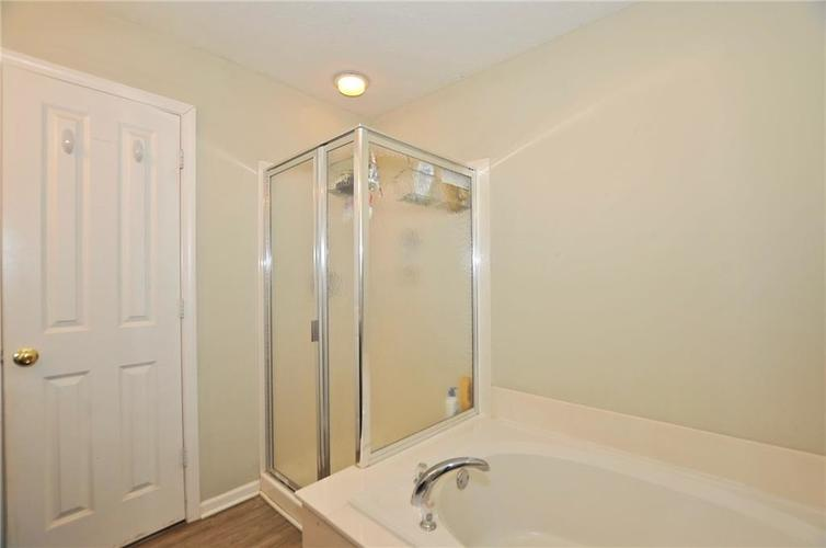 1140 Frogs Leap Lane Cicero, IN 46034 | MLS 21665654 | photo 24