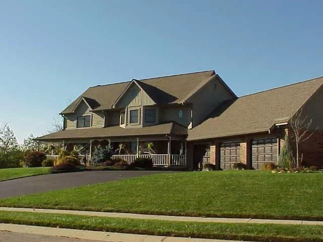 7758 Lincoln Plainfield, IN 46168 | MLS 21665655 | photo 1