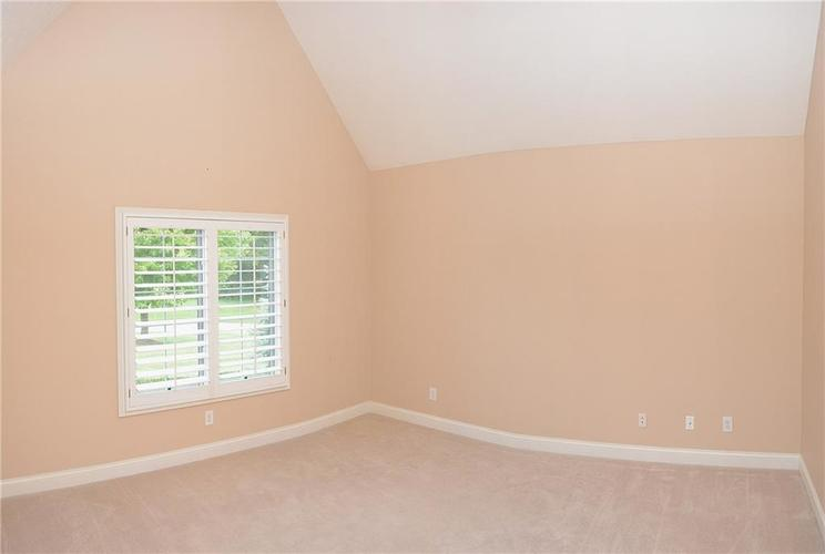 8951 Summer Estate Drive Indianapolis, IN 46256 | MLS 21665770 | photo 21