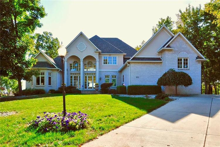 21571  Anchor Bay Drive Noblesville, IN 46062 | MLS 21665776