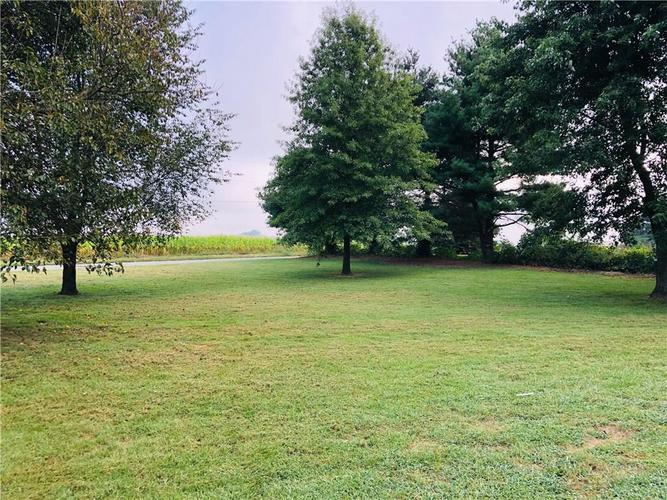 1479 S County Road 150 W Brownstown, IN 47220 | MLS 21665863 | photo 27