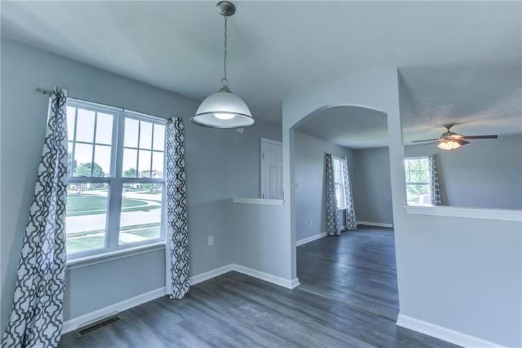 2047 Treving Drive Cicero, IN 46034 | MLS 21665931 | photo 11