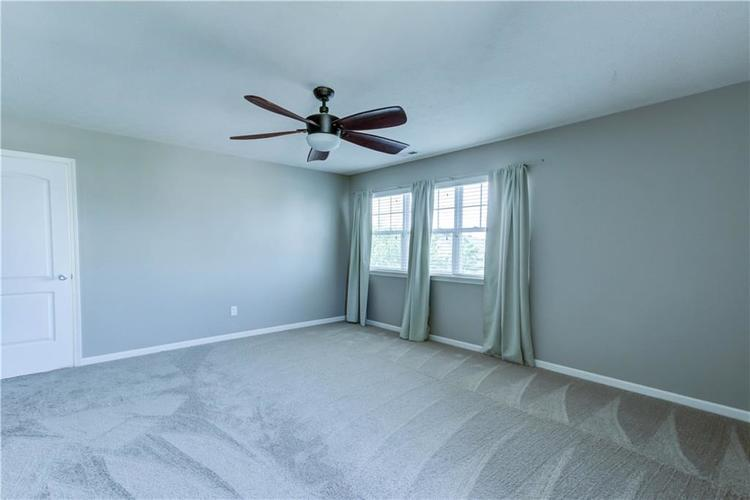 2047 Treving Drive Cicero, IN 46034 | MLS 21665931 | photo 16