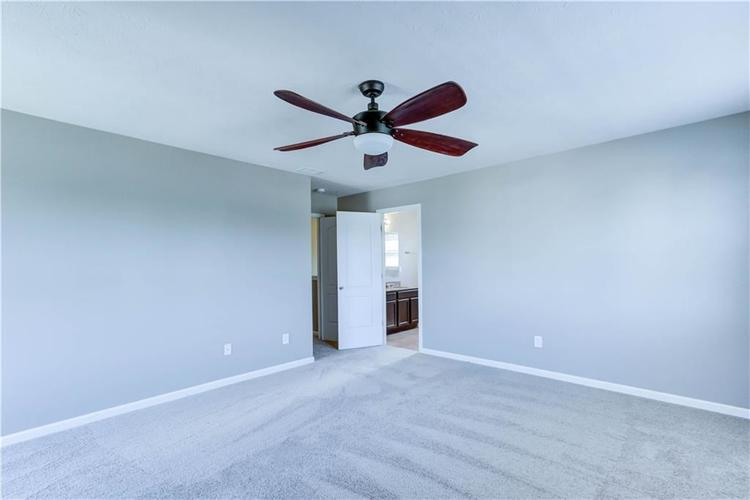 2047 Treving Drive Cicero, IN 46034 | MLS 21665931 | photo 18