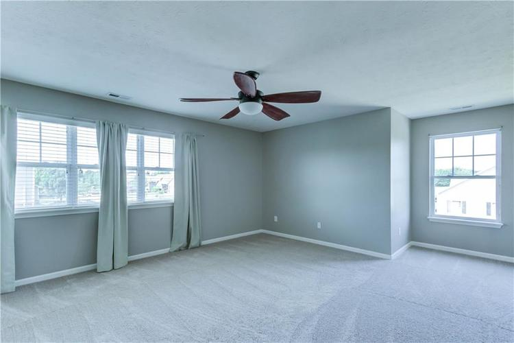 2047 Treving Drive Cicero, IN 46034 | MLS 21665931 | photo 19
