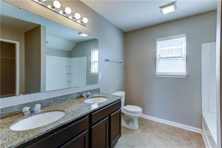 2047 Treving Drive Cicero, IN 46034 | MLS 21665931 | photo 20