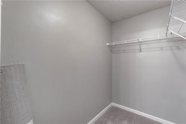 2047 Treving Drive Cicero, IN 46034 | MLS 21665931 | photo 22