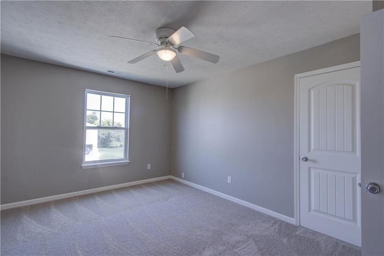2047 Treving Drive Cicero, IN 46034 | MLS 21665931 | photo 23