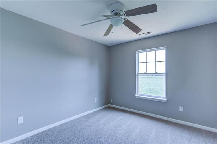 2047 Treving Drive Cicero, IN 46034 | MLS 21665931 | photo 24