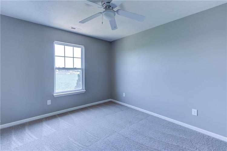 2047 Treving Drive Cicero, IN 46034 | MLS 21665931 | photo 25