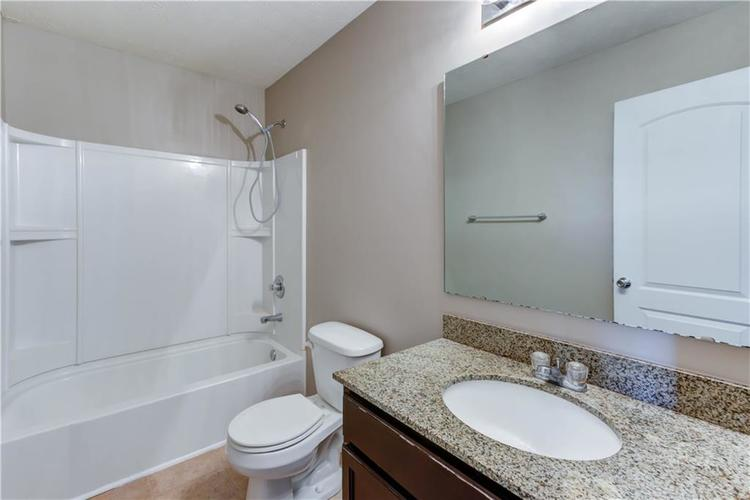 2047 Treving Drive Cicero, IN 46034 | MLS 21665931 | photo 26