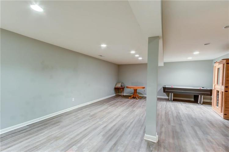 2047 Treving Drive Cicero, IN 46034 | MLS 21665931 | photo 28