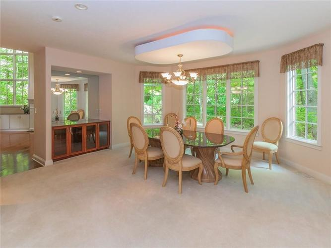 11020 E 116th Street Fishers, IN 46037 | MLS 21665937 | photo 14