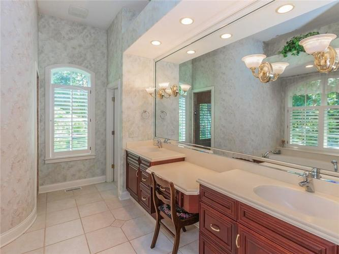 11020 E 116th Street Fishers, IN 46037 | MLS 21665937 | photo 19