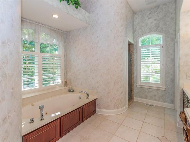 11020 E 116th Street Fishers, IN 46037 | MLS 21665937 | photo 20