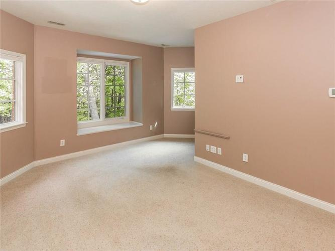 11020 E 116th Street Fishers, IN 46037 | MLS 21665937 | photo 26
